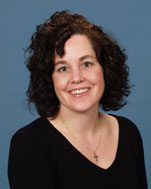 Lisa Piczer - Our Staff